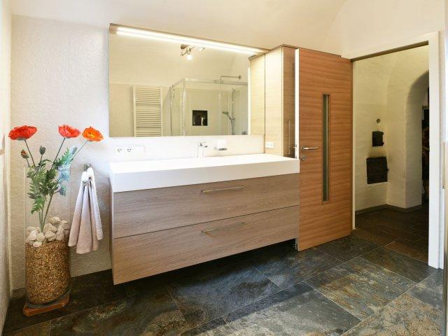 badezimmer altbau, badezimmer altbau, Badezimmer